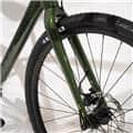 Cannondale (キャノンデール) 2020モデル TOPSTONE トップストーン SORA R3000 9S サイズSM(173-178cm) ロードバイク 6