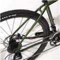 Cannondale (キャノンデール) 2020モデル TOPSTONE トップストーン SORA R3000 9S サイズSM(173-178cm) ロードバイク 7