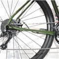 Cannondale (キャノンデール) 2020モデル TOPSTONE トップストーン SORA R3000 9S サイズSM(173-178cm) ロードバイク 8