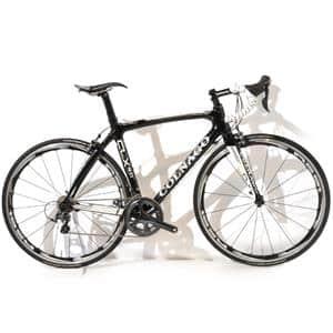 2014モデル CLX3.0 ULTEGRA 6800 11S サイズ500S(172.5-177.5cm) ロードバイク