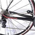 RIDLEY (リドレー) 2016モデル FENIX SL フェニックス Ultegra アルテグラ 6800 11S サイズS (173-178cm)  ロードバイク 8