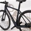 TREK (トレック) 2020モデル DOMANE SL5 DISC ドマーネ 105 R7020 11S サイズ52(170-175cm) ロードバイク 13