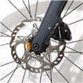 TREK (トレック) 2020モデル DOMANE SL5 DISC ドマーネ 105 R7020 11S サイズ52(170-175cm) ロードバイク 17