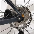 TREK (トレック) 2020モデル DOMANE SL5 DISC ドマーネ 105 R7020 11S サイズ52(170-175cm) ロードバイク 18