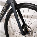 TREK (トレック) 2020モデル DOMANE SL5 DISC ドマーネ 105 R7020 11S サイズ52(170-175cm) ロードバイク 6