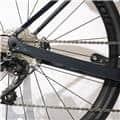 TREK (トレック) 2020モデル DOMANE SL5 DISC ドマーネ 105 R7020 11S サイズ52(170-175cm) ロードバイク 8