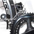 Wilier (ウィリエール) 2019モデル Zero.9 LTD ゼロノヴェ リミテッド ULTEGRA R8000 11S サイズS(168-173cm) ロードバイク 15