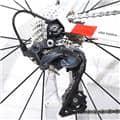 Wilier (ウィリエール) 2019モデル Zero.9 LTD ゼロノヴェ リミテッド ULTEGRA R8000 11S サイズS(168-173cm) ロードバイク 16