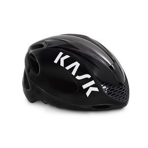 2019モデル INFINITY ブラック サイズL ヘルメット