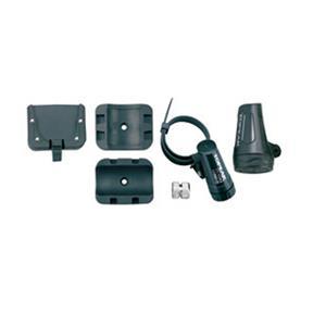 デュアル ワイヤレス センサー キット パノラマV16ワイヤレス用