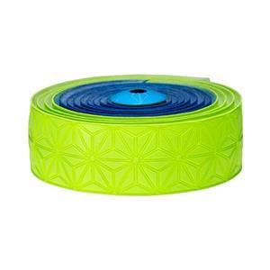 Kush G3 ジェネレーション3 ネオンイエロー&ネオンブルー バーテープ