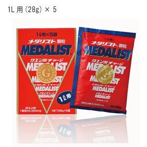 MEDALIST メダリスト 1L用 (28g×5袋)