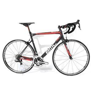 2015モデル SLR01 DURA-ACE 9070 Di2 サイズ56(177.5-182.5cm) ロードバイク