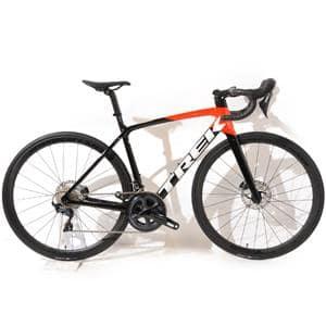 2021モデル EMONDA SL6 PRO Disc エモンダ ULTEGRA R8020 11S サイズ52(171-176cm) ロードバイク