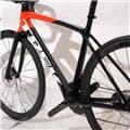TREK (トレック) 2021モデル EMONDA SL6 PRO Disc エモンダ ULTEGRA R8020 11S サイズ52(171-176cm) ロードバイク 13