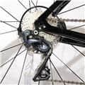 TREK (トレック) 2021モデル EMONDA SL6 PRO Disc エモンダ ULTEGRA R8020 11S サイズ52(171-176cm) ロードバイク 16