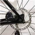 TREK (トレック) 2021モデル EMONDA SL6 PRO Disc エモンダ ULTEGRA R8020 11S サイズ52(171-176cm) ロードバイク 18