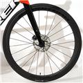 TREK (トレック) 2021モデル EMONDA SL6 PRO Disc エモンダ ULTEGRA R8020 11S サイズ52(171-176cm) ロードバイク 25