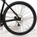 TREK (トレック) 2021モデル EMONDA SL6 PRO Disc エモンダ ULTEGRA R8020 11S サイズ52(171-176cm) ロードバイク 26