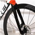 TREK (トレック) 2021モデル EMONDA SL6 PRO Disc エモンダ ULTEGRA R8020 11S サイズ52(171-176cm) ロードバイク 6
