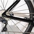 TREK (トレック) 2021モデル EMONDA SL6 PRO Disc エモンダ ULTEGRA R8020 11S サイズ52(171-176cm) ロードバイク 8