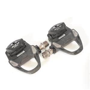 105 PD-R7000 SPD-SL ビンディングペダル
