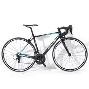 2018モデル CIEL シエル 105 5800 11S サイズ48(166-171cm) ロードバイク