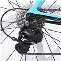 BOMA  (ボーマ) 2018モデル CIEL シエル 105 5800 11S サイズ48(166-171cm) ロードバイク 16