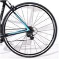 BOMA  (ボーマ) 2018モデル CIEL シエル 105 5800 11S サイズ48(166-171cm) ロードバイク 26