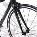 BOMA  (ボーマ) 2018モデル CIEL シエル 105 5800 11S サイズ48(166-171cm) ロードバイク 6