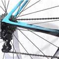 BOMA  (ボーマ) 2018モデル CIEL シエル 105 5800 11S サイズ48(166-171cm) ロードバイク 8