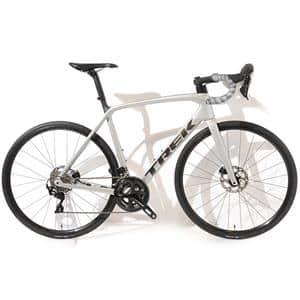 2021モデル EMONDA SL5 DISC エモンダ 105 R7025 11S サイズ56(174-180cm) ロードバイク
