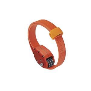 45cm オレンジ ダイヤルロック