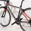 Wilier (ウィリエール) 2020モデル Montegrappa Team モンテグラッパ チーム 105 R7000 11S サイズXS(166-171cm) ロードバイク 13