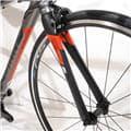 Wilier (ウィリエール) 2020モデル Montegrappa Team モンテグラッパ チーム 105 R7000 11S サイズXS(166-171cm) ロードバイク 6