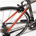 Wilier (ウィリエール) 2020モデル Montegrappa Team モンテグラッパ チーム 105 R7000 11S サイズXS(166-171cm) ロードバイク 7