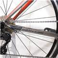 Wilier (ウィリエール) 2020モデル Montegrappa Team モンテグラッパ チーム 105 R7000 11S サイズXS(166-171cm) ロードバイク 8