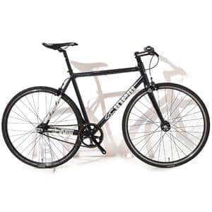2019モデル Tipo Pista ティーポ ピスタ サイズM(175-180cm) シングルバイク