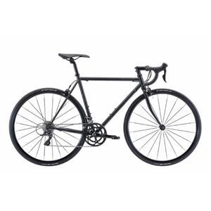 2021モデル BALLAD OMEGA バラッドオメガ マットブラック サイズ52(168-175cm)