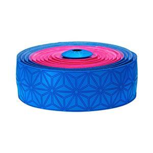 Kush G3 ジェネレーション3 ネオンブルー&ネオンピンク バーテープ