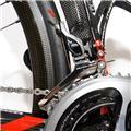 TIME (タイム) 2015モデル IZON AKTIV アイゾン アクティブ DURA-ACE 9000 11S サイズXS(171-176cm) ロードバイク 15