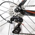 TIME (タイム) 2015モデル IZON AKTIV アイゾン アクティブ DURA-ACE 9000 11S サイズXS(171-176cm) ロードバイク 16