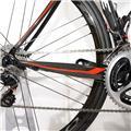 TIME (タイム) 2015モデル IZON AKTIV アイゾン アクティブ DURA-ACE 9000 11S サイズXS(171-176cm) ロードバイク 8