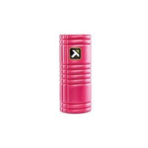 グリッド フォームローラー ピンク