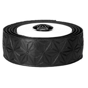 Kush G3 ジェネレーション3 ホワイト&ブラック バーテープ