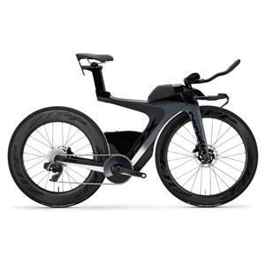 2020モデル PXシリーズ DISC eTap AXS1 ダークグレー サイズL(175-180cm) ロードバイク