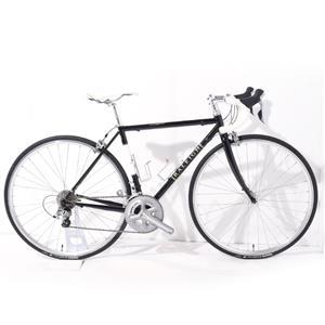 RALEIGH(ラレー)2015モデル CARLTON カールトン CRF 105 5800 11S サイズ480(166-171cm) ロードバイク