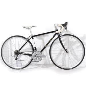 2017モデル CARLTON F CRF カールトンF 105 5800 11S サイズ420(163-168cm) ロードバイク