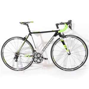2015モデル CAAD10 5 キャド10 105 5800 11S サイズ52(171-176cm)ロードバイク