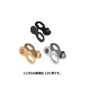 PYC CT-820-10 TiN/ゴールド 10S コネクター